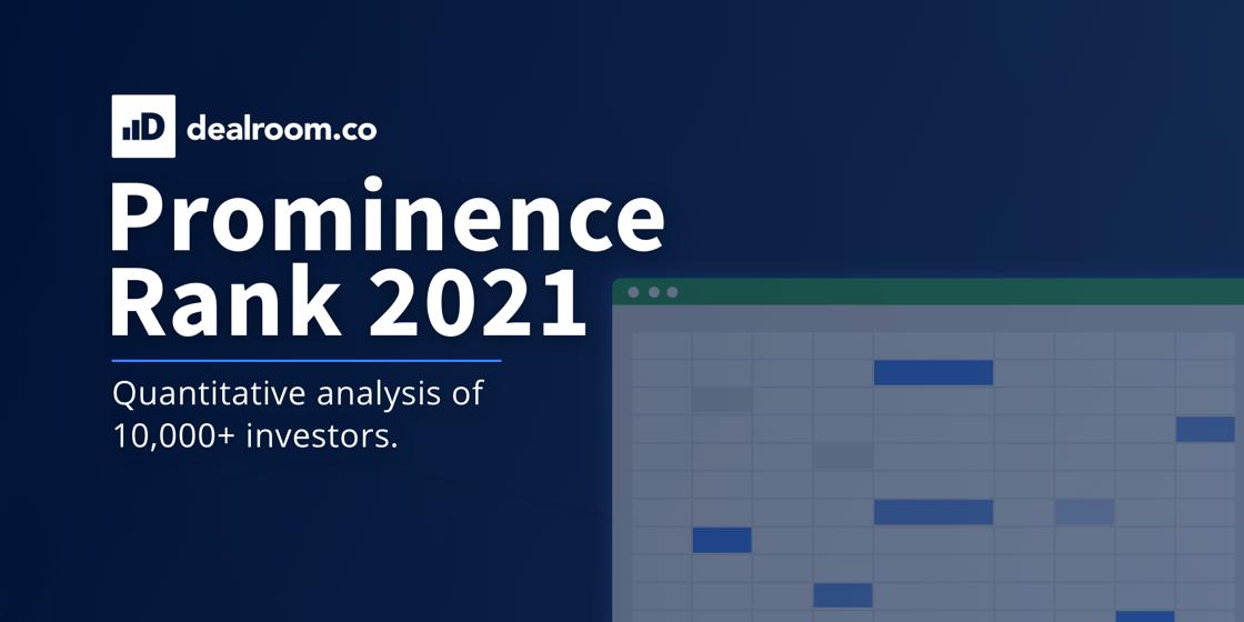 Prominance rank 2021 v10