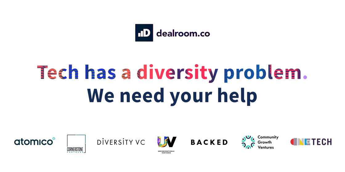 diversity_post_v6 (1)