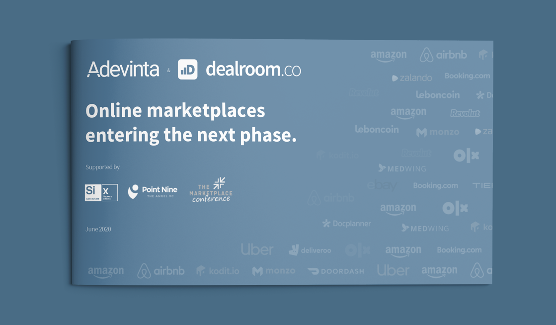 marketplaces report widev2